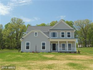 Photo of 17336 MINERAL WAY, CULPEPER, VA 22701 (MLS # CU10209351)