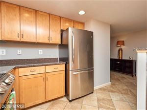 Tiny photo for 2220 FAIRFAX DR #810, ARLINGTON, VA 22201 (MLS # AR10261352)