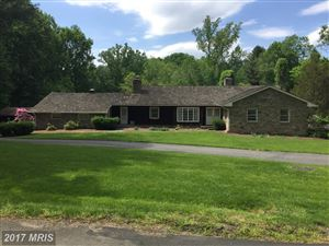 Photo of 9100 MILL POND VALLEY DR, McLean, VA 22102 (MLS # FX10101352)