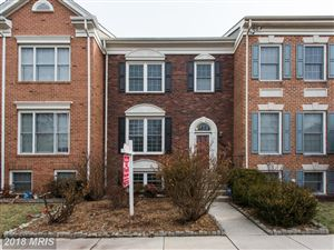 Photo of 5116 WOODFIELD DR, CENTREVILLE, VA 20120 (MLS # FX10157352)