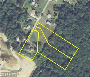 Photo of ROLAND LN, FORT WASHINGTON, MD 20744 (MLS # PG10187352)