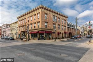 Photo of 10 ALL SAINTS ST #204, FREDERICK, MD 21701 (MLS # FR10323353)