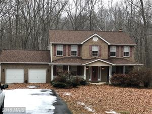 Photo of 14660 BURNT STORE RD, HUGHESVILLE, MD 20637 (MLS # CH10132354)
