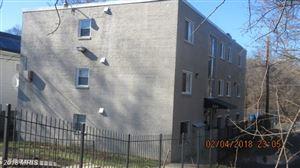 Photo of 244 60TH ST NE #102, WASHINGTON, DC 20019 (MLS # DC10149354)