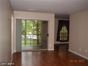 Photo of 3306 WOODBURN VILLAGE DR #23, ANNANDALE, VA 22003 (MLS # FX10022354)