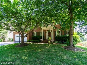 Photo of 20742 SPICEBERRY CT, ASHBURN, VA 20147 (MLS # LO10292354)