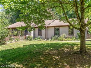 Photo of 12920 HARPERS FERRY RD, PURCELLVILLE, VA 20132 (MLS # LO10304354)