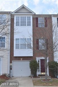 Photo of 4404 LAVENDER LN, BOWIE, MD 20720 (MLS # PG10119354)