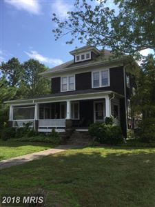 Photo of 4094 MAIN ST, TRAPPE, MD 21673 (MLS # TA10223355)