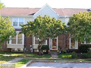 Photo of 4 WESSEX CT, REISTERSTOWN, MD 21136 (MLS # BC10069356)