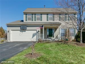 Photo of 20594 COPPERSMITH DR, ASHBURN, VA 20147 (MLS # LO10161356)