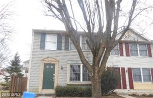 Photo of 11000 OUTPOST DR, NORTH POTOMAC, MD 20878 (MLS # MC10157356)
