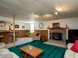 Tiny photo for 7709 HARVEST HILLS CT, MOUNT AIRY, MD 21771 (MLS # FR10287357)