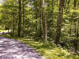 Photo of 9 Spring Bottom RD, OAKLAND, MD 21550 (MLS # GA10293358)