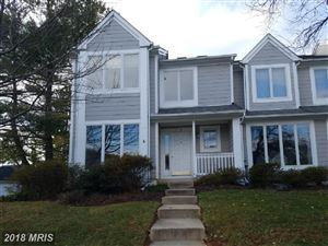 Photo of 2 FURNACE CT, COCKEYSVILLE, MD 21030 (MLS # BC10132359)