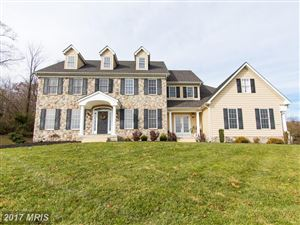 Photo of 4838 WENTZ RD, MANCHESTER, MD 21102 (MLS # CR10107359)