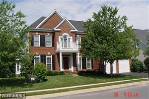 Photo of 25767 TULLOW PL, CHANTILLY, VA 20152 (MLS # LO10176359)