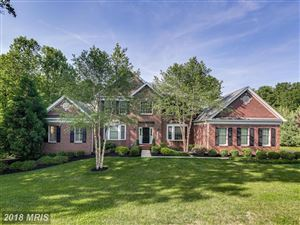 Photo of 11409 FOXTROT CT, SPARKS, MD 21152 (MLS # BC10294360)