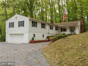 Photo of 3550 LAUREL DR, INDIAN HEAD, MD 20640 (MLS # CH10076360)