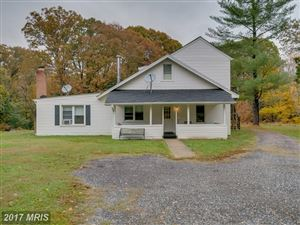 Photo of 7240 HENSON LANDING RD, WELCOME, MD 20693 (MLS # CH10102360)