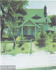 Photo of 1941 LOWELL ST S, ARLINGTON, VA 22204 (MLS # AR10149361)