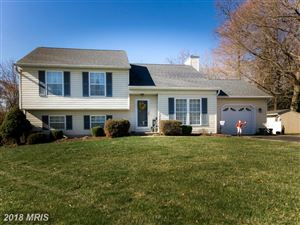 Photo of 342 STAFFORD DR, CATONSVILLE, MD 21228 (MLS # BC10137361)