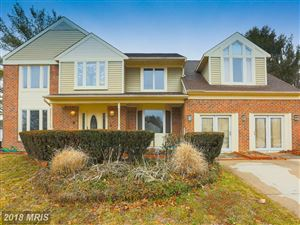 Photo of 4 BLACKSMITH CT, REISTERSTOWN, MD 21136 (MLS # BC10155361)