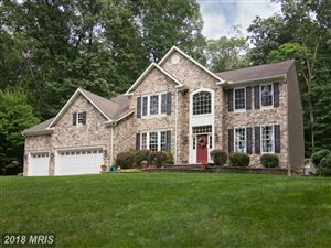Photo of 5859 WHITE ROCK RD, SYKESVILLE, MD 21784 (MLS # CR10158361)