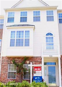 Photo of 6716 DOROTHY GILES CT, ALEXANDRIA, VA 22315 (MLS # FX9964361)