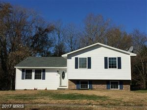 Photo of 7291 SHIRLEY DR, EASTON, MD 21601 (MLS # TA10109362)