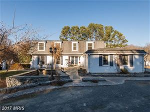 Photo of 10920 BECKMAN WAY, GREAT FALLS, VA 22066 (MLS # FX10119363)
