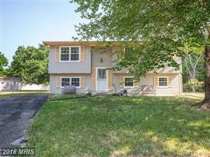 Photo of 1701 REBECCA CT, UPPER MARLBORO, MD 20774 (MLS # PG10299363)