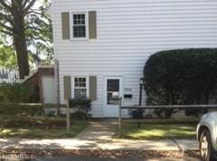 Photo of 1700A BANCROFT LN, CROFTON, MD 21114 (MLS # AA10086364)