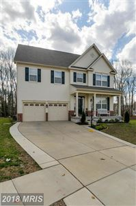 Photo of 7844 STONEBRIAR DR, GLEN BURNIE, MD 21060 (MLS # AA10128365)