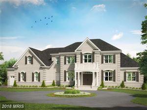 Photo of 5694 COLCHESTER RD, CLIFTON, VA 20124 (MLS # FX10295365)