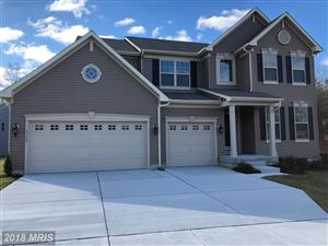 Photo of 7712 RILEY RD, SEVERN, MD 21144 (MLS # AA10134366)