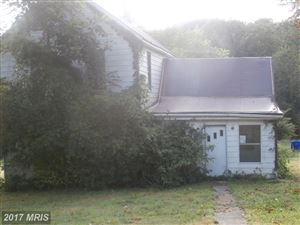 Photo of 21201 BIG WOODS RD, DICKERSON, MD 20842 (MLS # MC10051366)
