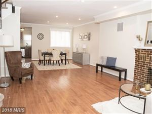 Photo of 624 WICKLOW RD, BALTIMORE, MD 21229 (MLS # BA10138367)
