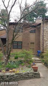 Photo of 11332 HEADLANDS CT, RESTON, VA 20191 (MLS # FX10219368)