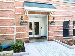 Photo of 9480 VIRGINIA CENTER BLVD #208, VIENNA, VA 22181 (MLS # FX9013368)