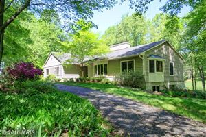 Photo of 710 SENECA RD, GREAT FALLS, VA 22066 (MLS # FX9647368)