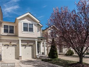Photo of 8717 TIMBER OAK LN, LAUREL, MD 20723 (MLS # HW10204368)