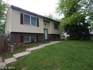 Photo of 3418 AUGUSTA RD, MANCHESTER, MD 21102 (MLS # CR10132369)
