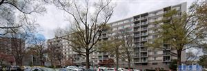 Photo of 4977 BATTERY LN #1-519, BETHESDA, MD 20814 (MLS # MC10134369)