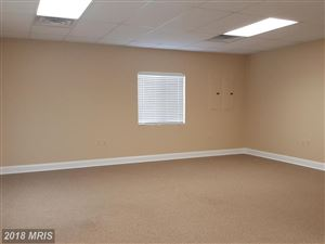 Photo of 8693 BROOKS DR, EASTON, MD 21601 (MLS # TA10133369)