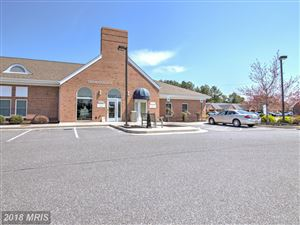 Photo of 4 CAULK LN #C, EASTON, MD 21601 (MLS # TA8578369)