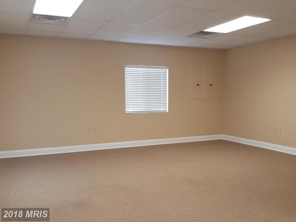 Photo for 8693 BROOKS DR, EASTON, MD 21601 (MLS # TA10133369)