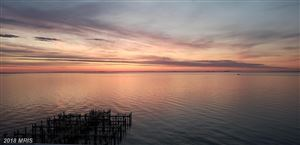 Photo of 8501 BAYSIDE RD #303, CHESAPEAKE BEACH, MD 20732 (MLS # CA10134370)