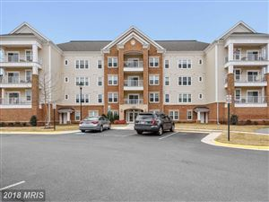 Photo of 20580 HOPE SPRING TER #401, ASHBURN, VA 20147 (MLS # LO10146370)
