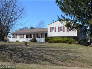 Photo of 11914 MID COUNTY DR, MONROVIA, MD 21770 (MLS # FR10220371)